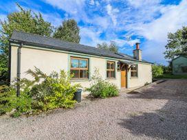 Sunny Hill - Lake District - 986584 - thumbnail photo 1