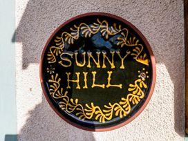 Sunny Hill - Lake District - 986584 - thumbnail photo 2