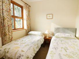 Sunny Hill - Lake District - 986584 - thumbnail photo 8