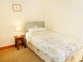 Sunny Hill - Lake District - 986584 - thumbnail photo 7