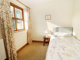 Sunny Hill - Lake District - 986584 - thumbnail photo 6