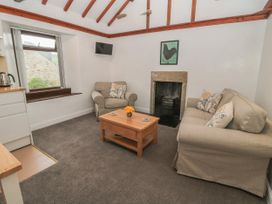 Kirkcarrion Cottage - Yorkshire Dales - 986625 - thumbnail photo 4