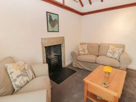 Kirkcarrion Cottage - Yorkshire Dales - 986625 - thumbnail photo 8