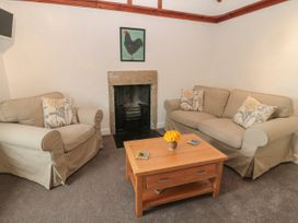 Kirkcarrion Cottage - Yorkshire Dales - 986625 - thumbnail photo 11