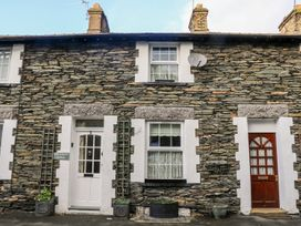 Old Codgers Cottage - Lake District - 986630 - thumbnail photo 2