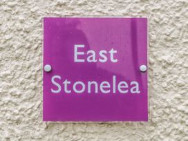 East Stonelea - Yorkshire Dales - 986631 - thumbnail photo 4