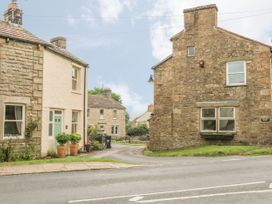 East Stonelea - Yorkshire Dales - 986631 - thumbnail photo 1