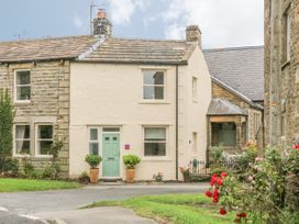 East Stonelea - Yorkshire Dales - 986631 - thumbnail photo 2