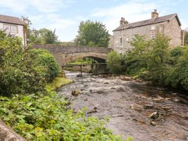 Waterfall Cottage - Yorkshire Dales - 986639 - thumbnail photo 20