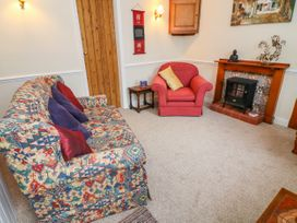 Waterfall Cottage - Yorkshire Dales - 986639 - thumbnail photo 3