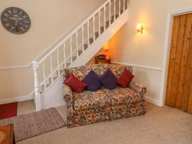 Waterfall Cottage - Yorkshire Dales - 986639 - thumbnail photo 6