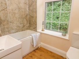 Waterfall Cottage - Yorkshire Dales - 986639 - thumbnail photo 17