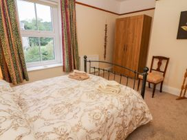 Waterfall Cottage - Yorkshire Dales - 986639 - thumbnail photo 13