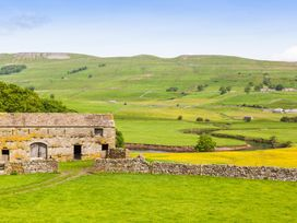 Waterfall Cottage - Yorkshire Dales - 986639 - thumbnail photo 30