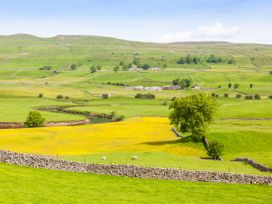Waterfall Cottage - Yorkshire Dales - 986639 - thumbnail photo 34