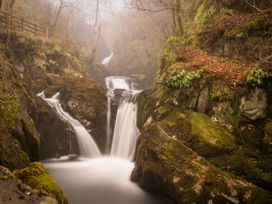 Waterfall Cottage - Yorkshire Dales - 986639 - thumbnail photo 35