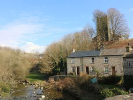 Waterfall Cottage - Yorkshire Dales - 986639 - thumbnail photo 28