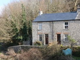 Waterfall Cottage - Yorkshire Dales - 986639 - thumbnail photo 26