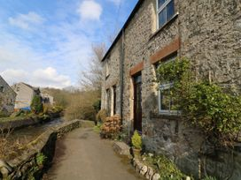 Waterfall Cottage - Yorkshire Dales - 986639 - thumbnail photo 27