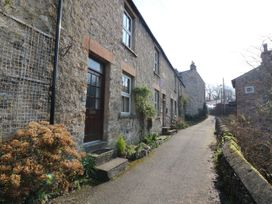 Waterfall Cottage - Yorkshire Dales - 986639 - thumbnail photo 24