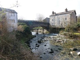 Waterfall Cottage - Yorkshire Dales - 986639 - thumbnail photo 23