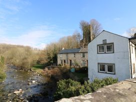 Waterfall Cottage - Yorkshire Dales - 986639 - thumbnail photo 22