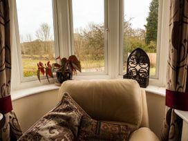 Hop House - Kent & Sussex - 986640 - thumbnail photo 11