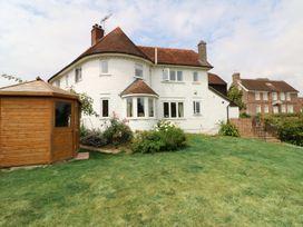 Hop House - Kent & Sussex - 986640 - thumbnail photo 1
