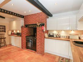 Hop House - Kent & Sussex - 986640 - thumbnail photo 14
