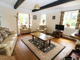 Hop House - Kent & Sussex - 986640 - thumbnail photo 6
