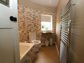 Hop House - Kent & Sussex - 986640 - thumbnail photo 25