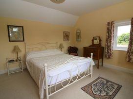 Hop House - Kent & Sussex - 986640 - thumbnail photo 15