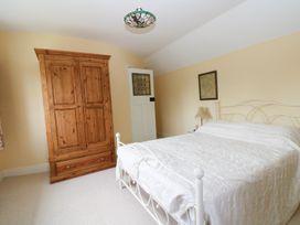 Hop House - Kent & Sussex - 986640 - thumbnail photo 16