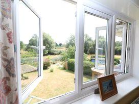 Hop House - Kent & Sussex - 986640 - thumbnail photo 18