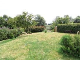 Hop House - Kent & Sussex - 986640 - thumbnail photo 31