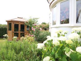 Hop House - Kent & Sussex - 986640 - thumbnail photo 32