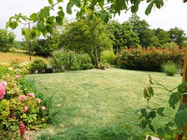Hop House - Kent & Sussex - 986640 - thumbnail photo 35