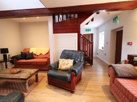 Ballynacree Cottage - Antrim - 986649 - thumbnail photo 6