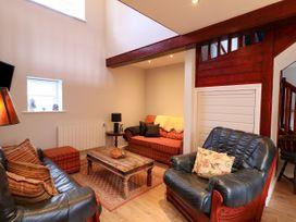 Ballynacree Cottage - Antrim - 986649 - thumbnail photo 5