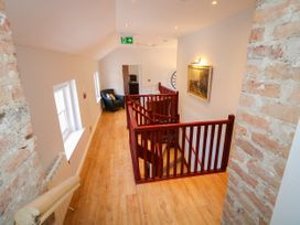 Ballynacree Cottage - Antrim - 986649 - thumbnail photo 13