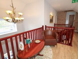 Ballynacree Cottage - Antrim - 986649 - thumbnail photo 14