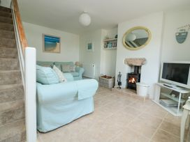 Pebble Cottage - Cornwall - 986672 - thumbnail photo 3