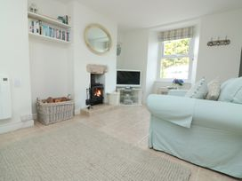 Pebble Cottage - Cornwall - 986672 - thumbnail photo 4