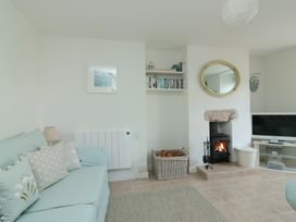 Pebble Cottage - Cornwall - 986672 - thumbnail photo 5