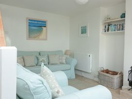 Pebble Cottage - Cornwall - 986672 - thumbnail photo 6