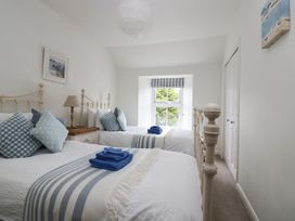 Pebble Cottage - Cornwall - 986672 - thumbnail photo 22