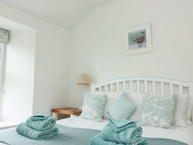 Pebble Cottage - Cornwall - 986672 - thumbnail photo 26