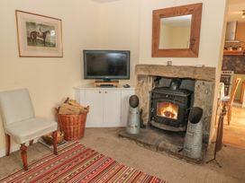 East Cottage - Northumberland - 986692 - thumbnail photo 5