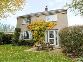 East Cottage - Northumberland - 986692 - thumbnail photo 32