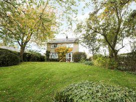 East Cottage - Northumberland - 986692 - thumbnail photo 34